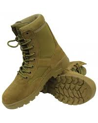 buy womens hiking boots australia hiking boots shoes mens womens hiking boots for sale