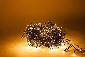 warm white led twinkle lights string lights wed 200 led twinkle lights christmas cluster lights