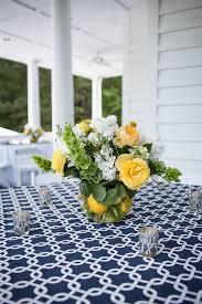 34 best lowcountry centerpieces u2014 a lowcountry wedding blog