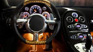 car bugatti gold 70 entries in hd bugatti veyron wallpapers group