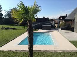 amenagement piscine exterieur aménagement de piscine l u0027art eau jardin