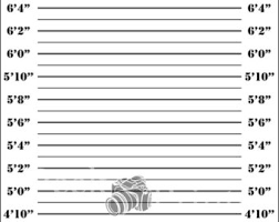 mugshot backdrop photo collection gallery of mugshot background