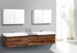 36 X 19 Bathroom Vanity Bathroom Furniture Dual Vessel Sinks Gold Blue Half French