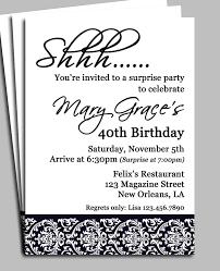 free birthday invitation templates camping invitations card