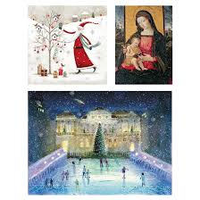 christmas cards sale charity christmas cards on sale from cwmt pooky knightsmith