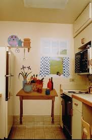Kitchen Wall Mural Ideas 482 Best Mural Painting Images On Pinterest Mural Painting