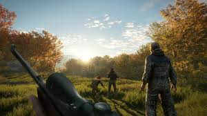 the 10 best hunting games for pc ranked good to best gamers decide