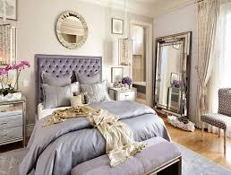 mirror bedroom furniture sets interior design