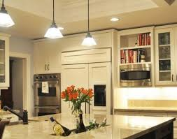 traditional kitchen light fixtures terrific kitchen lighting track fixtures wonderful pendant at kits