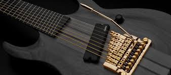 9 string fanned fret lock nut for fanned fret sevenstring org