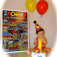 mickey mouse birthday mickey mouse 1st birthday mickey mouse birthday idea
