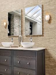 chiaro travertine tumbled veneer travertine wall tile