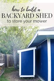 100 build a backyard shed shed plans how to build a shed