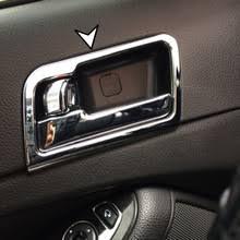 2011 Kia Optima Interior Popular 2013 Optima Accessories Buy Cheap 2013 Optima Accessories