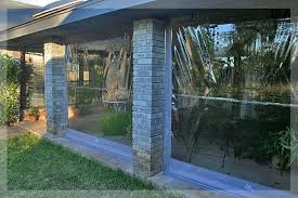 inspirations outdoor patio enclosures and patio enclosures outdoor