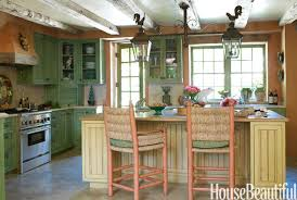 kitchen green kitchen ideas green kitchen ideas design green egg