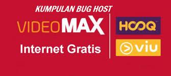 bug axis hitz 2018 bug host videomax yang masih aktif terbaru 2018