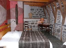 chambres d hotes en aubrac laguiole aubrac chambres d hôtes chambre l hirondelle