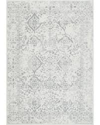 Ivory Area Rug Don T Miss This Bargain Nuloom Bodrum Vintage Odell Rzbd21a Ivory