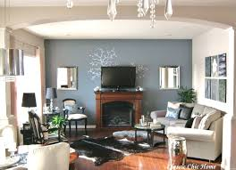 wall ideas tv wall living room ideas old entertainment center in