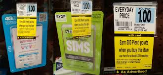 up to 8 40 money maker on sim kits at rite aid rite aid
