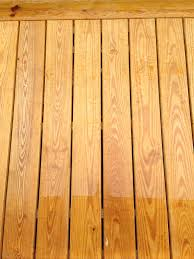 what pressure washer do you guys use for decks and fences decks