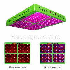 aliexpress com buy mars hydro full spectrum reflector 960w led