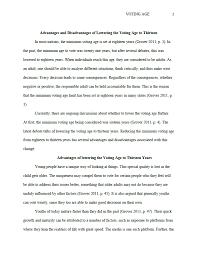 essay service custom essay writing term paper research paper service