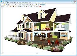 home remodeling software virtual home remodel exterior best home remodel software virtual