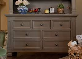 Baby Furniture Los Angeles Mdb Classic 7 Drawer Dresser Kids Furniture In Los Angeles