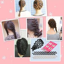 hair bun maker instructiins 172736993511 1 jpg