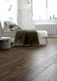 piastrelle marazzi effetto legno piastrelle finto legno prezzo con costo piastrelle gres stunning