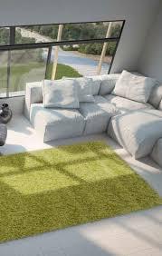 tapis chambre pas cher tapis moderne multicolores pas cher galerie et tapis design pas