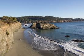how we celebrate thanksgiving mendocino where life u0027s such a groove