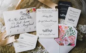 best online wedding invitations reviews paper u0026 posh beautiful wedding invitations stationery and more