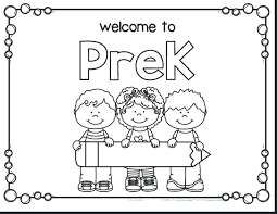 preschool coloring pages school coloring first day of school coloring pages first day of preschool