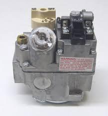 robertshaw 24 volt gas valve 700 406 7000be 7000ber 300 000 btu ebay