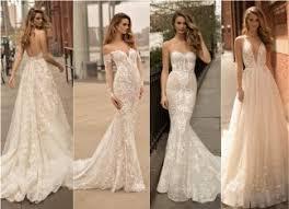 The Best Wedding Dresses Wedding Dresses Deer Pearl Flowers