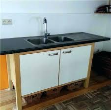 pied meuble cuisine meuble cuisine acier meuble cuisine acier acvier meuble haut cuisine