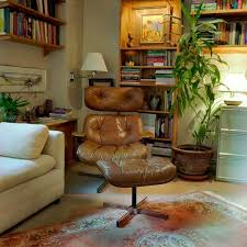 240 best therapy office therapy room images on pinterest