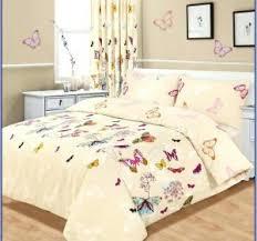 Duvet Curtain Sets Cheap Matching Bedding And Curtain Sets Bed Linen And Curtains To