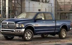 2011 dodge ram value used 2011 ram 2500 for sale pricing features edmunds
