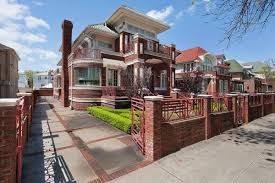 brooklyn house brooklyn s most expensive house photos inside brooklyn s most