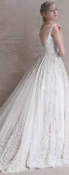 wedding dress version mp3 inspiration gallery take az aznetdə ən real kollektiv 2014