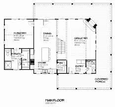 Dog Kennel Floor Plans Luxury 36 Lovely Building A Bunker House
