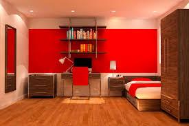 Contract Bedroom Furniture Manufacturers University Bedroom Furniture Portfolio Categories University