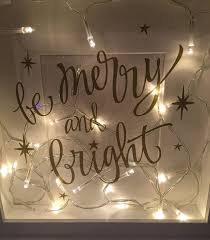 Christmas Decorations Light Up Boxes by 54 Best Emmylou Crafts Images On Pinterest Box Frames Gift Tags