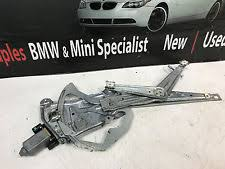 bmw z3 specialist window cranks parts for bmw z3 ebay