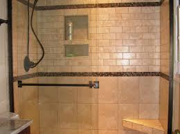 sterling shower door replacement parts creditrestore us full size of shower basco shower doors 70s bath stunning basco shower doors after a