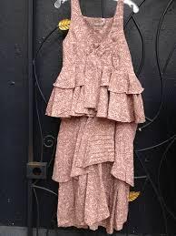 myrine and me angel adds new clothing line myrine antwerp angelvancouver